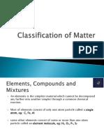 Classification of Matter.pptx