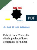 La-Rana-Roja-II-62