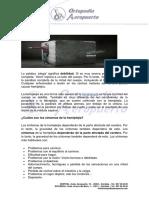 ORTOPEDIA AEROPUERTO.pdf