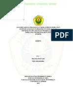 Skripsi Lengkap Dian Eka B -120210102083