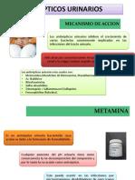 Antisepticos y Desinfectantes 2