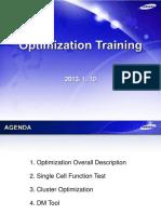 forspreadingfactorchannels-120416071119-phpapp02