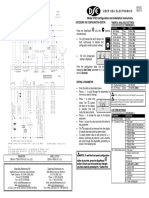 DSE5120-Installation-Instructions.pdf