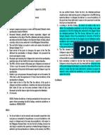 136 Tan Pho v. Hassamal Dalamal, G.R. No. L-45598 (April 26, 1939)