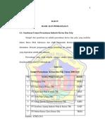 BAB_IV.pdf