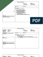 Kartu Soal Uraian Uas b. Indo 9 Smt 1 2012-2013