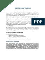 MUROS CONFINADOS.docx