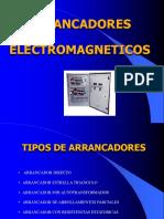 259939404 Arrancador Directo