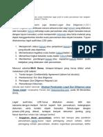 Pertanyaan Legal Audit.docx