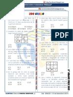 2DO GRADO.pdf