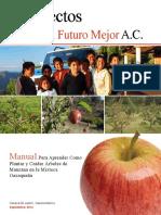 2014 Apple - Manzana Manual.pdf