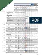 SMU - RFQ Register 15 Sep 2015