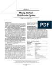handbook metode tambang.pdf