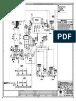 JB0901-50990200-PID-006-Model-boiler2-rev01