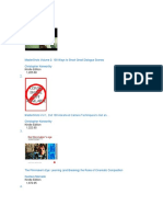 Books to Download
