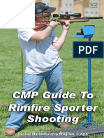 CMP Introduction to Rimfire