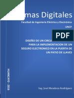 sistemas-digitales