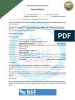 Campus-Sexual-Consent-Form.pdf