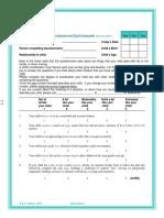DCDQ'07 Coordination Questionnaire.pdf