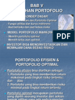 5-pemilihan-portofolio1.ppt
