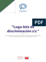 Discriminación s y z