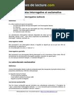 les-subordonnees-interrogatives-et-exclamatives.pdf