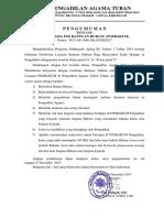 PENGUMUMAN POSBAKUM 2018.pdf