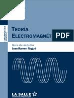 Guia_Teoria_Electromagnetica