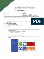 Guía de Practica 01 a Laboratorio