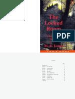 Level 3 Pre-Intermediate - The Locked Room.pdf