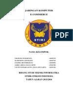 makalah-e-commerce.docx