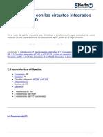 control-de-rf-con-los-circuitos-integrados-ht12e-y-ht12d.pdf