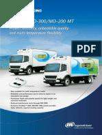 MD-200-300_MD-200MT.pdf