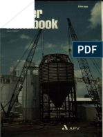 Dryer Handbook.pdf