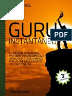 Guru Instantaneo 3 Edicion