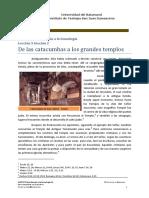 Leccion 5.2. De las Catacumbas.pdf
