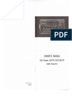 Manual 2400