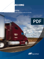 TK-Parts-Catalog.pdf