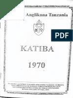 Katiba Ya Kanisa Angalikana Tanzania 1970 Marekebisho Ya 2004 19-Mar-2017 07-49-40 (3)