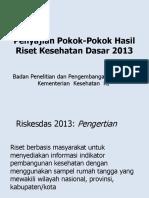 pokok-pokok riskesdas 2013.pdf