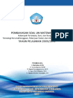 pembahasan-un-smk-2009-2010-matematika.pdf