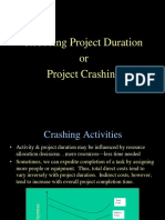 Or Ch7(2) Project Crashing