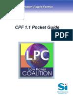 cpfguide11.pdf