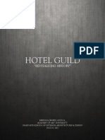 hotel guild.pdf