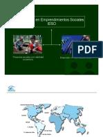 Articles-198894 Archivo PDF 9