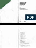 697765.pdf