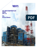 89749245 Major Equipment of PLTU