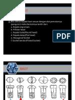 Materi-Sambungan-Baut-Mur-2.pdf