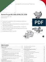 BIO-ZIO Technical Information 2016