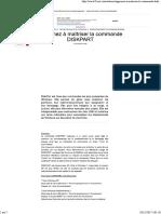 Apprenez à maîtriser la commande DISKPART.pdf